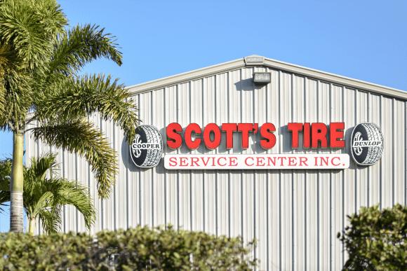 port-st-lucie-automotive-service-CONTACT-us-page