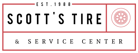 Port St. Lucie Car Repair | Scott's Tire & Service